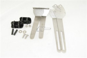 Bilde av Retention Kit För Cylinder