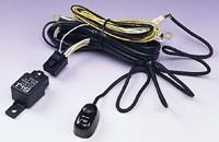 Kabelsett, Universal