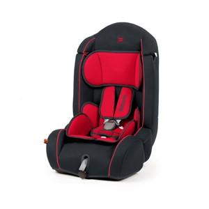 Bilstol for barn, Universal