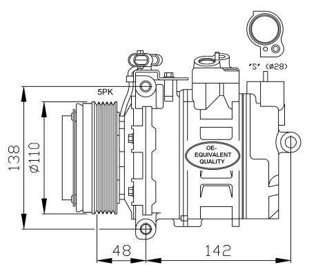 mack air brake wiring diagram