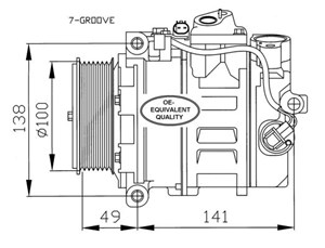 Fiat 500 Fuse Box Layout additionally Fiat Doblo Cargo Van in addition Grounding Wire Location Help Please 10069 as well Minute Mount Wiring Diagram as well 3932 Circuit De Refroidissement 309 Moteur Turbo Diesel 1769 Ccxud7t. on fiat doblo wiring diagram