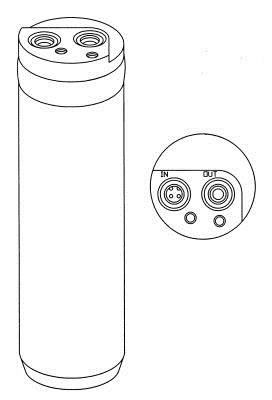Paisuntaventtiili Ilmastointilaite P493143 furthermore Air Mass Sensor P26748 further Brake Disc P580863 together with Bromsskiva P381569 additionally 76131X25. on vauxhall combo tour
