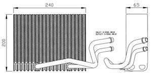Höyrystin, ilmastointilaite