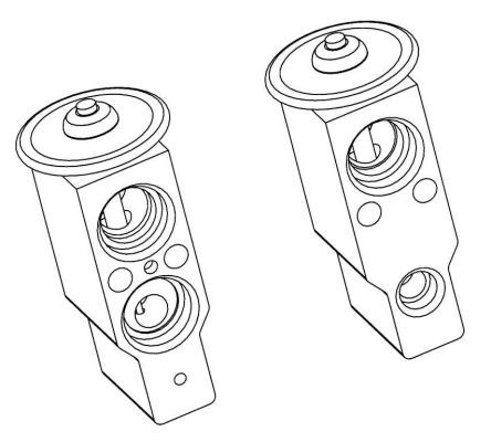 Mazda B2200 Body Parts further Pontiac Firebird Fog Light Relay Wiring Diagram besides 2 as well 370z Oem Parts in addition Motive X. on alfa romeo rims