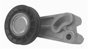 Reservdel:Ford Escort Spännrulle, flerspårsrem