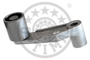 Reservdel:Audi A2 Styrrulle, kamrem