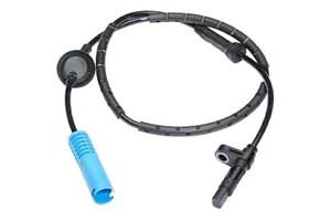 ABS Sensor, Foran, Foraksel, højre eller venstre