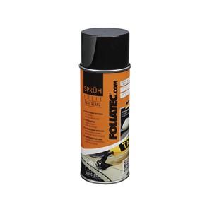 Foliatec Folie spray försegling (Dip), Universal