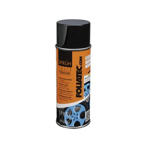 Foliatec Fälg Folie spray (Dip), Universal