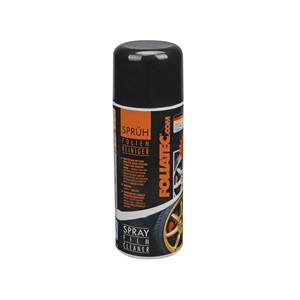 Foliatec Folie spray Rengöring (Dip), Universal