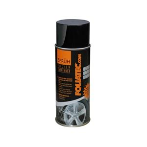 Foliatec Folie spray Borttagning (Dip), Universal