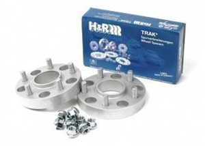 Spacer, Universal