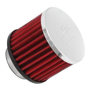K&N Luftfilter, Universal