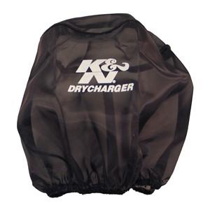 K&N RC5139DK Luftfilter, Universal