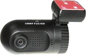 Kamera HD, Universal