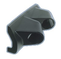 A-Stolpehållare, Universal
