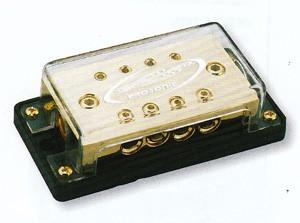 Power Distribution Block, Universal