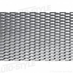 Aluminiumgaller, Universal