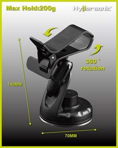 Multi-Grip Telefonholder, Universal