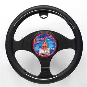 Steering wheel protection, Universal