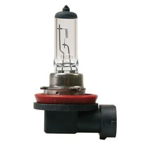 Reservdel:Ford Fusion Glödlampa, dimljus