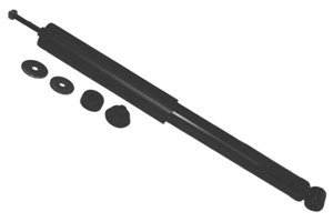 Stötdämpare, Bakaxel, Höger, Vänster