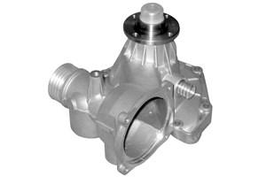 Reservdel:Bmw 740 Vattenpump