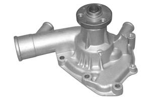 Reservdel:Fiat 500 Vattenpump