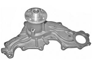 Reservdel:Ford Scorpio Vattenpump