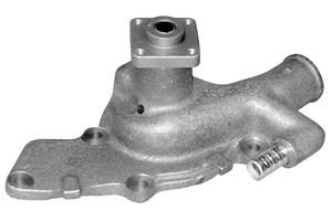 Reservdel:Ford Escort Vattenpump