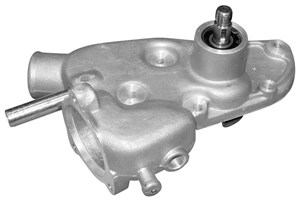Reservdel:Ford Sierra Vattenpump