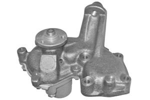 Reservdel:Fiat Uno Vattenpump