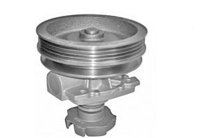 Reservdel:Fiat Tipo Vattenpump