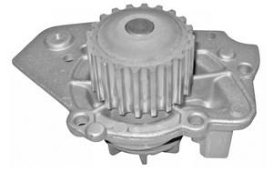 Reservdel:Peugeot 309 Vattenpump