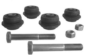 Reparationssats, Länkarm, Framaxel, Höger eller vänster