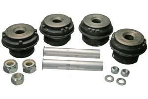 Reparationssats, styrarm, Framaxel, Höger eller vänster