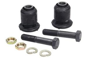 Reparasjonssett, akselskaft, Bakaksel, Høyre eller venstre