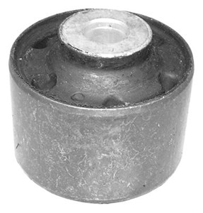 Hub Carrier Bush, Rear axle, Left or right