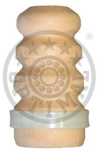 Reservdel:Citroen Evasion Genomslagsgummi, stötdämpare, Framaxel, Höger eller vänster