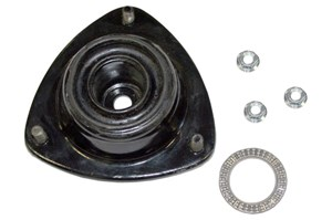 Suspension Strut Support Bearing, Front, Left, Right