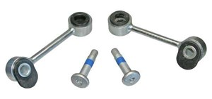 Reparasjonssett, stabilisator koplingsstang, Framaksel