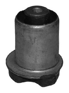 Lagring, akselskaft, Bakaksel, Høyre eller venstre