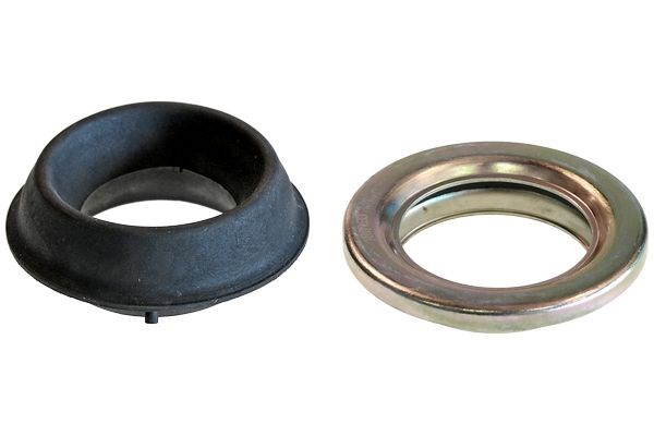 Boat Strut Bearings : Suspension strut support bearing front axle renault