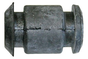 Mounting, link, Front axle, Left or right, Centre
