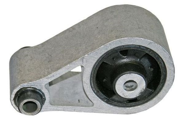 Chain Driven Pumps : Chain oil pump drive front axle rear vauxhall renault