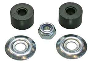 Reparationssats, stabilisator kopplingsstång, Framaxel, Höger eller vänster