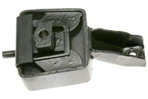Reservdel:Ford Escort Motorkudde, Fram, Höger