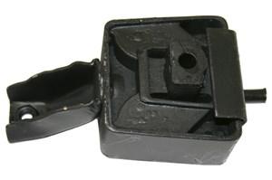Lagring, motor, Høyre
