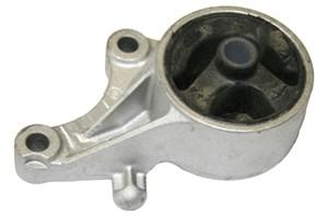 Reservdel:Opel Zafira Motorkudde, Fram