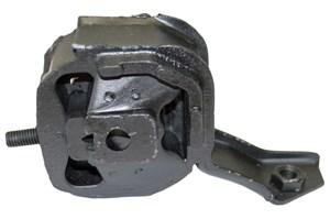 Reservdel:Ford Escort Motorkudde, Höger
